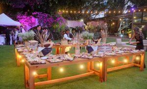 haciendas para bodas en Puebla