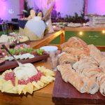 salones de fiestas en Puebla